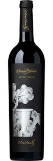 Chateau Ste. Michelle Meritage Artist Series 2010 750ml